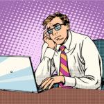 転職で後悔する7パターン