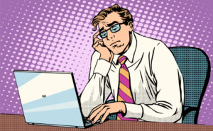 転職で後悔する3パターン