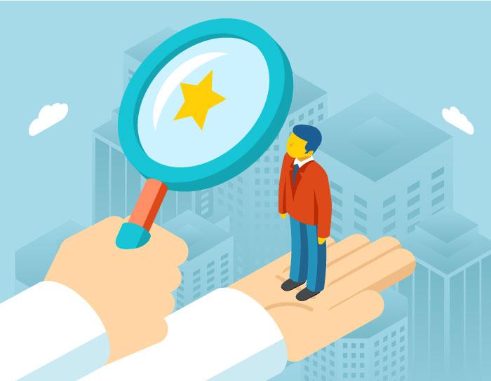 転職活動に役立つ資格の選び方