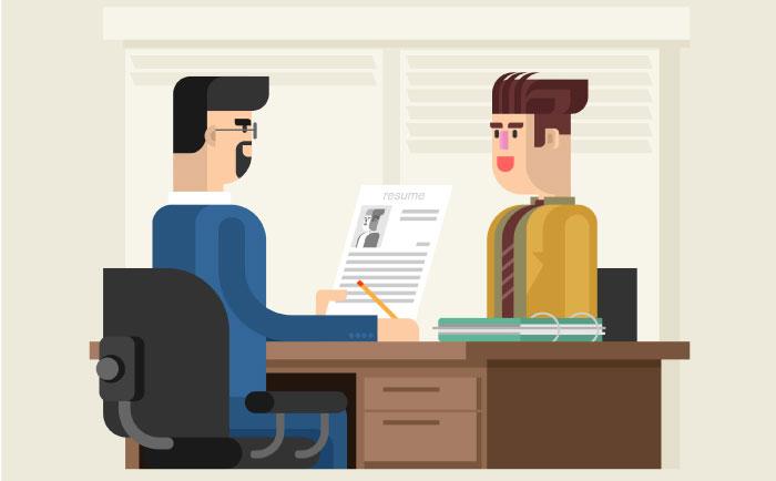 総務への転職