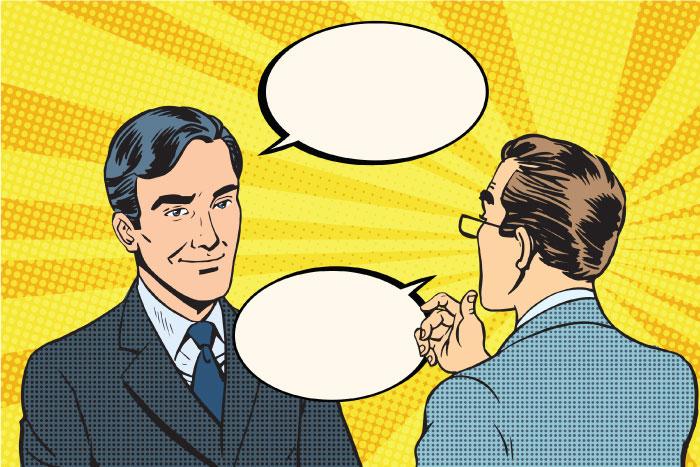 海外転職に必要な語学レベルとは