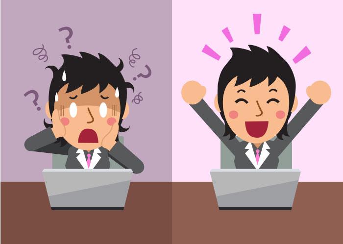 転職してすぐに転職ってできるの?