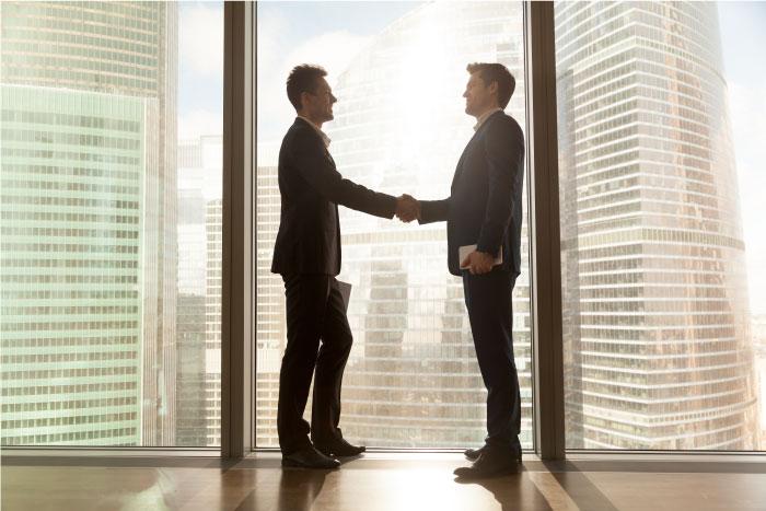50代の転職のリスク